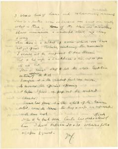 Gardiner_Carnarvon_letter_November_28_1922_2